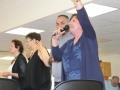 09-_30_Novembre_2014_mattina_Palazzo_dei_congressi_Letojanni_Convegno_responsabilie_delegati__(1)