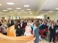 09-_30_Novembre_2014_mattina_Palazzo_dei_congressi_Letojanni_Convegno_responsabilie_delegati__(12)