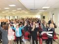 09-_30_Novembre_2014_mattina_Palazzo_dei_congressi_Letojanni_Convegno_responsabilie_delegati__(14)