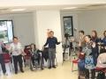 09-_30_Novembre_2014_mattina_Palazzo_dei_congressi_Letojanni_Convegno_responsabilie_delegati__(40)