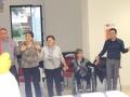 09-_30_Novembre_2014_mattina_Palazzo_dei_congressi_Letojanni_Convegno_responsabilie_delegati__(45)