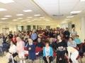 09-_30_Novembre_2014_mattina_Palazzo_dei_congressi_Letojanni_Convegno_responsabilie_delegati__(47)