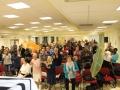 09-_30_Novembre_2014_mattina_Palazzo_dei_congressi_Letojanni_Convegno_responsabilie_delegati__(56)