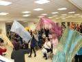 09-_30_Novembre_2014_mattina_Palazzo_dei_congressi_Letojanni_Convegno_responsabilie_delegati__(57)