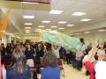 09-_30_Novembre_2014_mattina_Palazzo_dei_congressi_Letojanni_Convegno_responsabilie_delegati__(63)