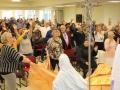 09-_30_Novembre_2014_mattina_Palazzo_dei_congressi_Letojanni_Convegno_responsabilie_delegati__(7)