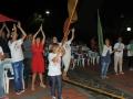 06-_11_Agosto_2015_KERYGMA_Concerto_di_Lode_e_Adorazione_Santa_Teresa_Riva__(111)