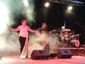 06-_11_Agosto_2015_KERYGMA_Concerto_di_Lode_e_Adorazione_Santa_Teresa_Riva__(12)