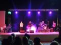 06-_11_Agosto_2015_KERYGMA_Concerto_di_Lode_e_Adorazione_Santa_Teresa_Riva__(120)