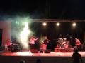 06-_11_Agosto_2015_KERYGMA_Concerto_di_Lode_e_Adorazione_Santa_Teresa_Riva__(121)