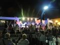 06-_11_Agosto_2015_KERYGMA_Concerto_di_Lode_e_Adorazione_Santa_Teresa_Riva__(125)