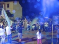 06-_11_Agosto_2015_KERYGMA_Concerto_di_Lode_e_Adorazione_Santa_Teresa_Riva__(131)