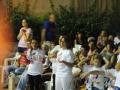 06-_11_Agosto_2015_KERYGMA_Concerto_di_Lode_e_Adorazione_Santa_Teresa_Riva__(135)