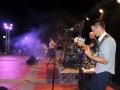 06-_11_Agosto_2015_KERYGMA_Concerto_di_Lode_e_Adorazione_Santa_Teresa_Riva__(143)