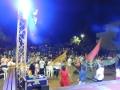 06-_11_Agosto_2015_KERYGMA_Concerto_di_Lode_e_Adorazione_Santa_Teresa_Riva__(144)