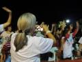 06-_11_Agosto_2015_KERYGMA_Concerto_di_Lode_e_Adorazione_Santa_Teresa_Riva__(147)