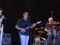 06-_11_Agosto_2015_KERYGMA_Concerto_di_Lode_e_Adorazione_Santa_Teresa_Riva__(15)