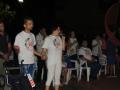 06-_11_Agosto_2015_KERYGMA_Concerto_di_Lode_e_Adorazione_Santa_Teresa_Riva__(164)