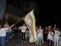 06-_11_Agosto_2015_KERYGMA_Concerto_di_Lode_e_Adorazione_Santa_Teresa_Riva__(169)