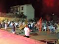 06-_11_Agosto_2015_KERYGMA_Concerto_di_Lode_e_Adorazione_Santa_Teresa_Riva__(194)