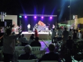 06-_11_Agosto_2015_KERYGMA_Concerto_di_Lode_e_Adorazione_Santa_Teresa_Riva__(213)