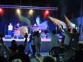 06-_11_Agosto_2015_KERYGMA_Concerto_di_Lode_e_Adorazione_Santa_Teresa_Riva__(214)