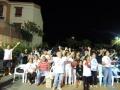 06-_11_Agosto_2015_KERYGMA_Concerto_di_Lode_e_Adorazione_Santa_Teresa_Riva__(219)