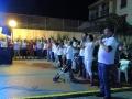 06-_11_Agosto_2015_KERYGMA_Concerto_di_Lode_e_Adorazione_Santa_Teresa_Riva__(243)