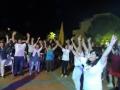 06-_11_Agosto_2015_KERYGMA_Concerto_di_Lode_e_Adorazione_Santa_Teresa_Riva__(244)