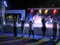 06-_11_Agosto_2015_KERYGMA_Concerto_di_Lode_e_Adorazione_Santa_Teresa_Riva__(249)