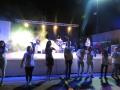 06-_11_Agosto_2015_KERYGMA_Concerto_di_Lode_e_Adorazione_Santa_Teresa_Riva__(250)