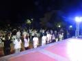 06-_11_Agosto_2015_KERYGMA_Concerto_di_Lode_e_Adorazione_Santa_Teresa_Riva__(269)