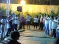 06-_11_Agosto_2015_KERYGMA_Concerto_di_Lode_e_Adorazione_Santa_Teresa_Riva__(275)