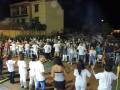 06-_11_Agosto_2015_KERYGMA_Concerto_di_Lode_e_Adorazione_Santa_Teresa_Riva__(276)