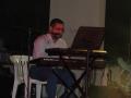 06-_11_Agosto_2015_KERYGMA_Concerto_di_Lode_e_Adorazione_Santa_Teresa_Riva__(35)