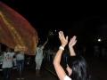 06-_11_Agosto_2015_KERYGMA_Concerto_di_Lode_e_Adorazione_Santa_Teresa_Riva__(43)