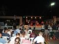 06-_11_Agosto_2015_KERYGMA_Concerto_di_Lode_e_Adorazione_Santa_Teresa_Riva__(49)