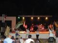 06-_11_Agosto_2015_KERYGMA_Concerto_di_Lode_e_Adorazione_Santa_Teresa_Riva__(50)