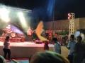 06-_11_Agosto_2015_KERYGMA_Concerto_di_Lode_e_Adorazione_Santa_Teresa_Riva__(53)