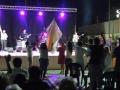 06-_11_Agosto_2015_KERYGMA_Concerto_di_Lode_e_Adorazione_Santa_Teresa_Riva__(54)