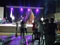 06-_11_Agosto_2015_KERYGMA_Concerto_di_Lode_e_Adorazione_Santa_Teresa_Riva__(55)