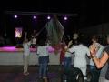 06-_11_Agosto_2015_KERYGMA_Concerto_di_Lode_e_Adorazione_Santa_Teresa_Riva__(56)