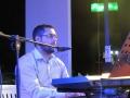 06-_11_Agosto_2015_KERYGMA_Concerto_di_Lode_e_Adorazione_Santa_Teresa_Riva__(67)