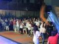 06-_11_Agosto_2015_KERYGMA_Concerto_di_Lode_e_Adorazione_Santa_Teresa_Riva__(71)