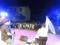 06-_11_Agosto_2015_KERYGMA_Concerto_di_Lode_e_Adorazione_Santa_Teresa_Riva__(74)