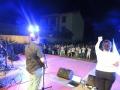 06-_11_Agosto_2015_KERYGMA_Concerto_di_Lode_e_Adorazione_Santa_Teresa_Riva__(75)