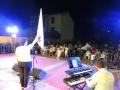 06-_11_Agosto_2015_KERYGMA_Concerto_di_Lode_e_Adorazione_Santa_Teresa_Riva__(76)