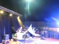06-_11_Agosto_2015_KERYGMA_Concerto_di_Lode_e_Adorazione_Santa_Teresa_Riva__(78)