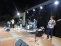 06-_11_Agosto_2015_KERYGMA_Concerto_di_Lode_e_Adorazione_Santa_Teresa_Riva__(79)