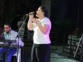 06-_11_Agosto_2015_KERYGMA_Concerto_di_Lode_e_Adorazione_Santa_Teresa_Riva__(83)
